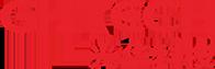 澳门银河娱乐场app官方下载企业品牌