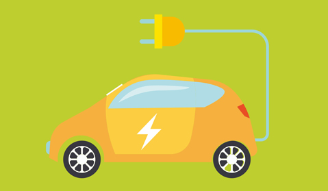 动力电池综合利用